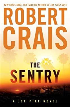 The Sentry 9781594135019