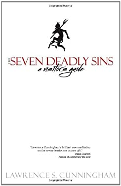 The Seven Deadly Sins 9781594713408