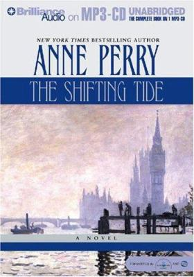 The Shifting Tide 9781593352981