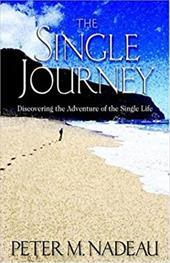 The Single Journey 7334453
