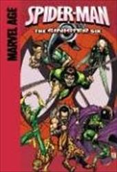 The Sinister Six 7357610