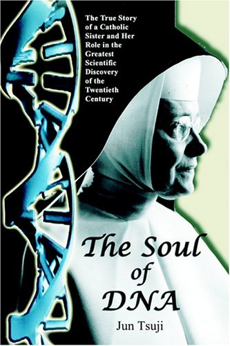 The Soul of DNA
