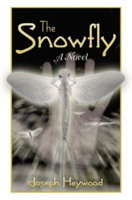 The Sporting Life: Horses, Boxers, Rivers, and a Russian Ball Club 9781592285136