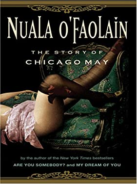 The Story of Chicago May PB