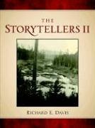 The Storytellers II 9781597816434