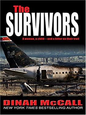 The Survivors 9781597225540