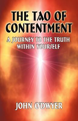 The Tao of Contentment 9781591290186