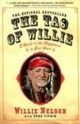The Tao of Willie: A Guide to the Happiness in Your Heart 9781592402878