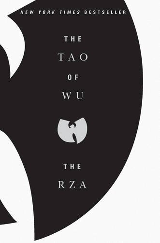The Tao of Wu 9781594484858