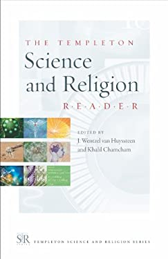 The Templeton Science and Religion Reader 9781599473932
