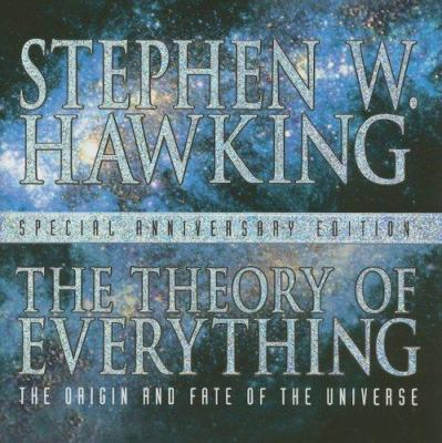 stephen hawking way of thinking of all sorts of things guide review