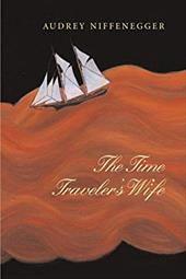 The Time Traveler's Wife 7326046