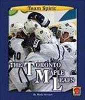 The Toronto Maple Leafs 7356951