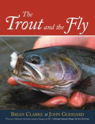 The Trout and the Fly 9781592280032