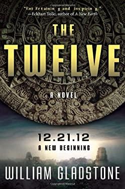 The Twelve 9781593155568
