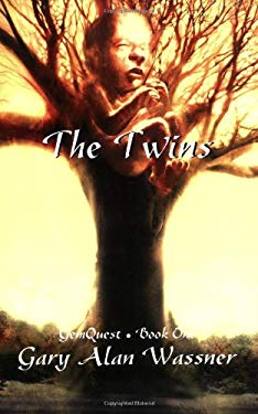 The Twins 9781590920787