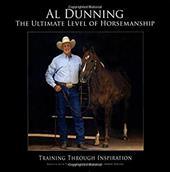The Ultimate Level of Horsemanship: Training Through Inspiration