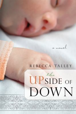 The Upside of Down 9781599554549