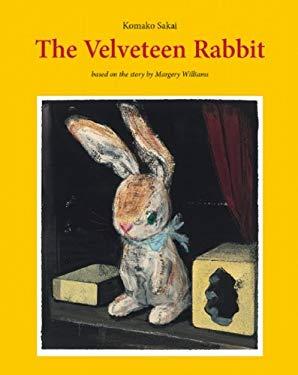 The Velveteen Rabbit 9781592701285