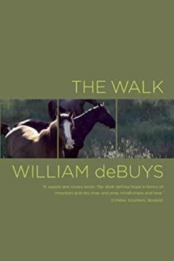 The Walk 9781595340597