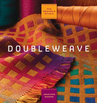 Doubleweave 9781596681798