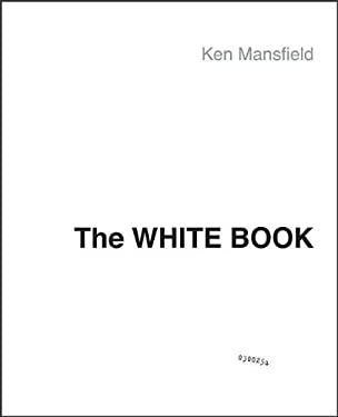 The White Book: The Beatles, the Bands, the Biz: An Insider's Look at an Era