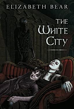 The White City 9781596063235