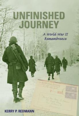 The Wolves at the Door: The True Story of America's Greatest Female Spy 9781592287628