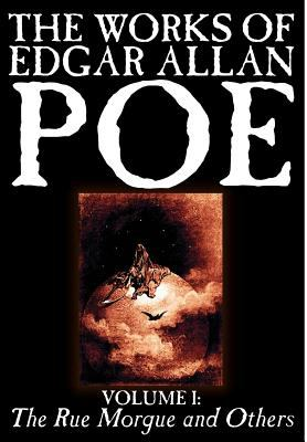 a report on the short story writer edgar allan poe As one of the most controversial american literary figures, edgar allan poe has   being both a journalist and a fiction writer, poe produced numerous texts  today  he is credited with popularizing the american short story and inventing the  at  that time, as rodriguez reports, many enlightenment ideas such as justice and.