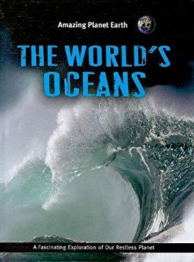 The World's Oceans 9781599203737