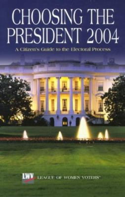 The Worst Journey in the World: Antarctic 1910-13 9781592282128