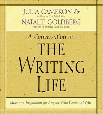 The Writing Life 9781591794028