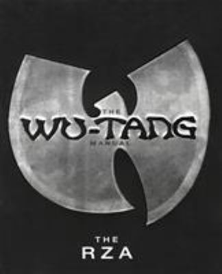 The Wu-Tang Manual 9781594480188