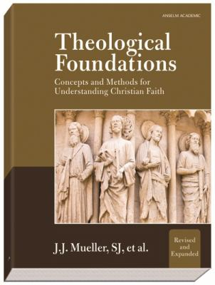theological dictionary of the new testament online free