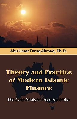 the objective of islamic economic and Principles of islamic economics masudul alam choudhury  introduction over the years since the nineteenth century the objective.