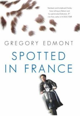 They Don't Play Hockey in Heaven: A Dream, a Team, and My Comeback Season 9781592281497