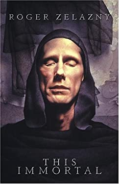 This Immortal 9781596870741