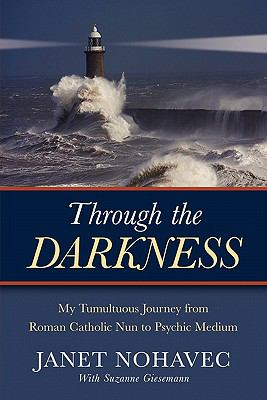 Through the Darkness 9781593307066