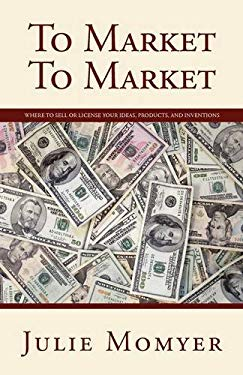 To Market to Market 9781599770192