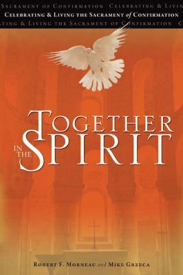 Together in the Spirit: Celebrating & Living the Sacrament of Confirmation 9781594712302