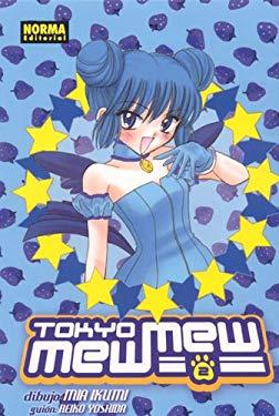 Tokyo Mew Mew, Volume 2 9781594971709