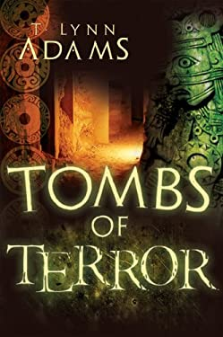 Tombs of Terror