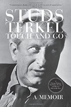 Touch and Go : A Memoir