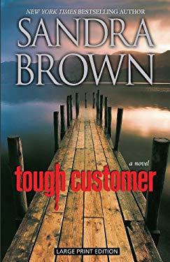 Tough Customer 9781594134685