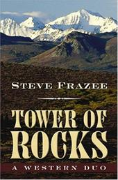 Tower of Rocks: A Western Duo