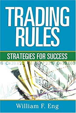 Trading Rules: Strategies for Success 9781592802548