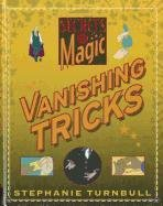 Transformation and Vanishing Tricks 9781599205007