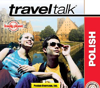 Traveltalk Polish: Traveler's Survival Kit 9781591254539