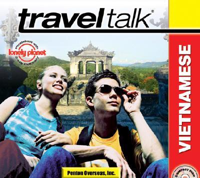 Traveltalk Vietnamese 9781591254508