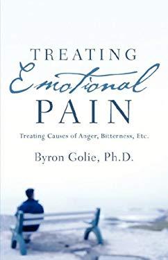 Treating Emotional Pain 9781597817196